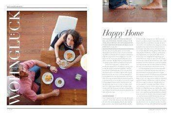 Happy Home - DeinHaus