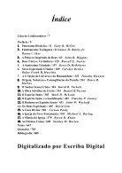 Teologia Sistemática - Stanley Horton - Page 2