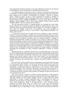 Teologia Sistemática - Stanley Horton - Page 5