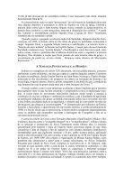 Teologia Sistemática - Stanley Horton - Page 6