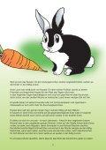 Kinderbuch: Louis, der die Tiere liebte - Seite 7