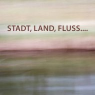 stadt_land_fluss
