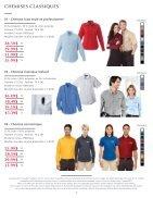PromoValex - Top Vêtements - 2017 - Page 2