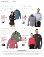 PromoValex - Top Vêtements - 2017 - Page 3