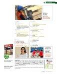 Oportunidades internacionales - Page 3