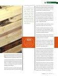 Oportunidades internacionales - Page 7