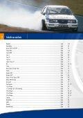 Wolf Racing Neuenstein GmbH & Co. KG - Seite 2