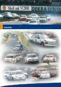 Wolf Racing Neuenstein GmbH & Co. KG - Seite 4