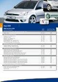 Wolf Racing Neuenstein GmbH & Co. KG - Seite 6