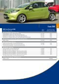 Wolf Racing Neuenstein GmbH & Co. KG - Seite 7
