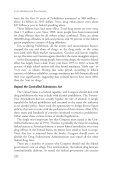 Prohibition vigorously - Page 3