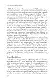 Prohibition vigorously - Page 5