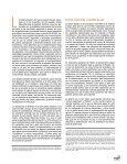 La implementación del acuerdo en un contexto cambiante - Page 2