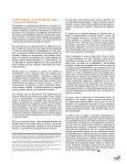 La implementación del acuerdo en un contexto cambiante - Page 4