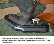 Carpet Cleaning Services for Homeowners in Stuart FL