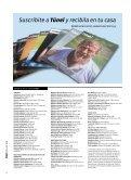 contra viento y marea - Page 2