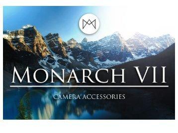 MonarchVIIBooklet