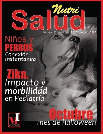 Revista Nutri salud 0003