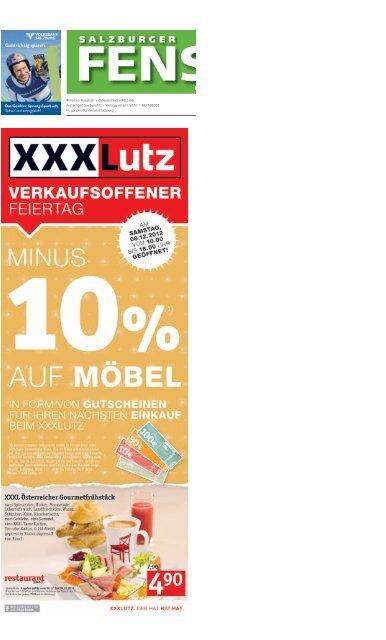 gewinnspiel@salzburger fenster.at, Fax: 0662 870037 43 Achtung!