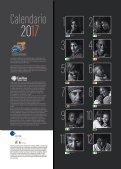 Calendario 2017 Caritas SPRAR - Page 2