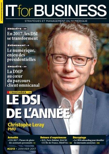 www.itforbusiness.fr