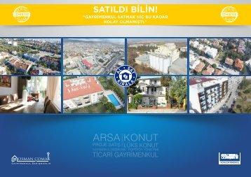 2017 katalog