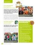 Saint Pol sur Mer  le cœur du carnaval - Page 2