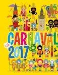 Saint Pol sur Mer  le cœur du carnaval - Page 4