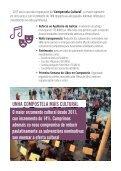 ORZAMENTOS 2017 - Page 5