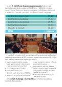 ORZAMENTOS 2017 - Page 7