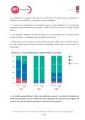 Informe - Page 2