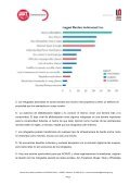 Informe - Page 3