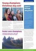 Scotland - Page 7