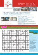 HAM-G 0116 - Seite 2