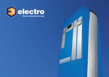 electro-group-brochure