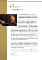 Jahresprogramm 2017 der Thomaskantorei Frankfurt am Main - Seite 4