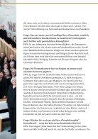 Jahresprogramm 2017 der Thomaskantorei Frankfurt am Main - Seite 6