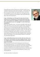 Jahresprogramm 2017 der Thomaskantorei Frankfurt am Main - Seite 7