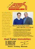 Karnevalsgesellschaft Blau-Weiß-Neheim 2016/2017  - Seite 2