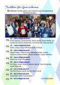 Karnevalsgesellschaft Blau-Weiß-Neheim 2016/2017  - Seite 6