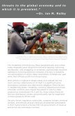DOWNSTREAM OIL THEFT - Page 5