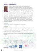 The Mesothelioma Handbook - Page 2