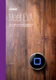 Meet EVA