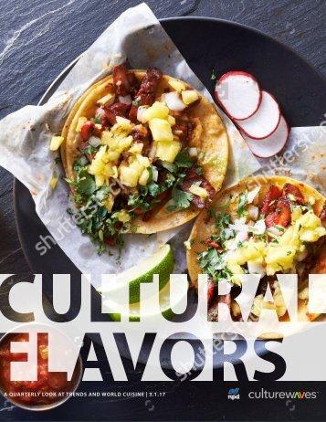 CulturalFlavor.DesignD