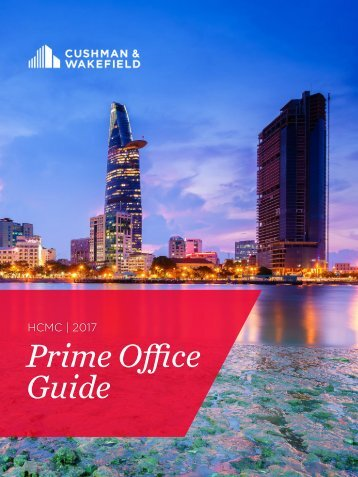Prime Office Guide