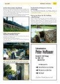 Pernegg ist Naturparkgemeinde - Gemeinde Pernegg - Seite 5