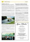 Pernegg ist Naturparkgemeinde - Gemeinde Pernegg - Seite 6