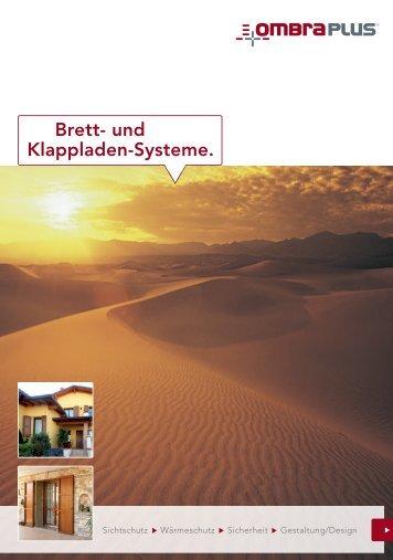 OmbraPlus-Brett-und-Klappladen-Systeme