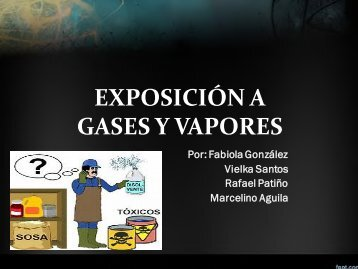 PROYECTO FINAL GASES
