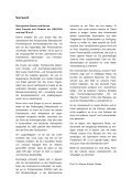 Anhang - Ohm-Hochschule Nürnberg - Seite 4